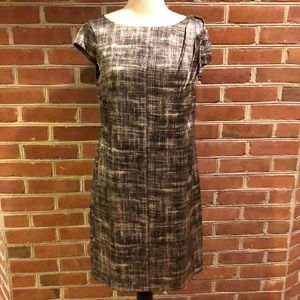 Cold water Creek Dress